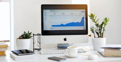 9 tips para hacer crecer tu negocio online