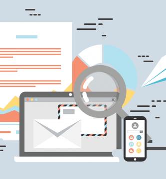 8 métricas de email marketing que debes conocer