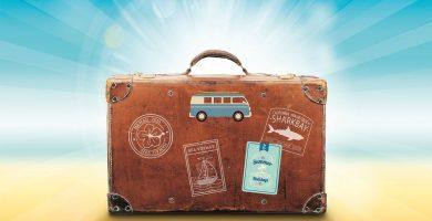¿Cómo mejorar el SEO de tu agencia de viajes?