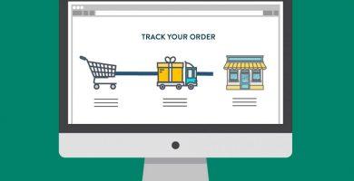 Cómo configurar el seguimiento de envíos en Prestashop