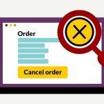 Eliminar pedidos PrestaShop