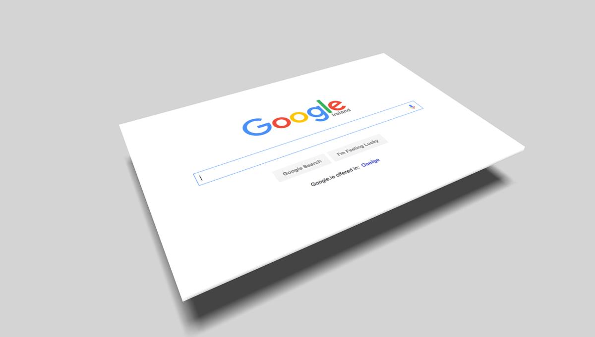 Tendencias de SEO para Google en 2021